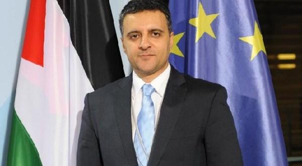 حركة فتح تدعو لتطبيق الحكومات الأوروبية قرار برلمانها
