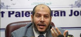 بالفيديو :: الحية : مال حماس لحماس