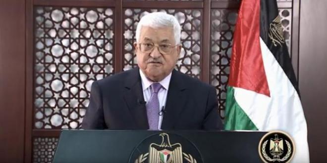 الرئيس يدين العمل الإرهابي الذي كان يستهدف المسجد الحرام