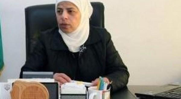 سلامة: فتح تبنت مقاطعة البضائع الآسرائيلية كمنهج وطني مساندة لاضراب الأسرى