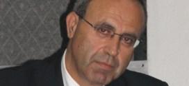 سويد لموطني: قانون المؤذن سباق في التطرف والكراهية للعرب والمسلمين بين الأحزاب الاسرائيلية