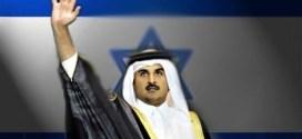 برعاية إسرائيلية.. الخطة القطرية الكاملة للهجوم على دول الخليج ومصر