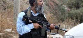 ISRAEL-PALESTINIAN-JERUSALEM-CONFLICT-ATTACK