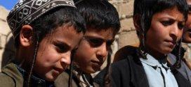 شاهد .. اسرائيل استخدمت أطفالا من يهود اليمن في تجارب طبية
