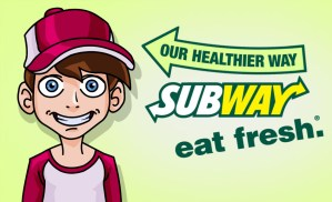 01-SubwayWeb_GameDay_clickthru06