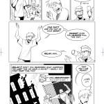 ComicsTest01-72_LINES