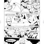 ComicsTest01-77_LINES