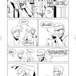 ComicsTest01-81_LINES