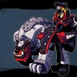Nintendo-SilverChromehound3