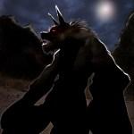 cyotemen(mod)
