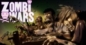 zombiwars_02