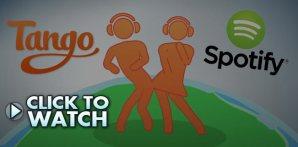 Tango_Spotify_merger_video_app_animation_mobile_advertising