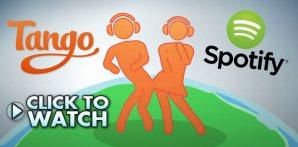 Tango_Spotify_merger_video_app_animation_mobile_advertising_OV