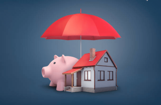 You need a rainy day fund, just maybe not at Betterment.