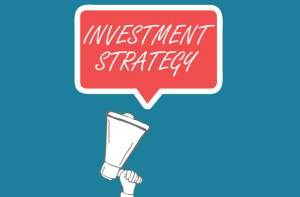 Compare your investment strategy against a robot is always interesting