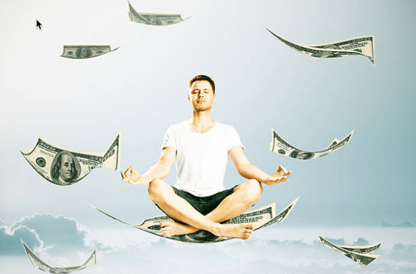 PERSONAL CAPITAL REVIEW: ACHIEVE PEACE OF MIND