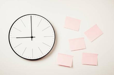Break up your Fiverr project into discrete, measurable parts.