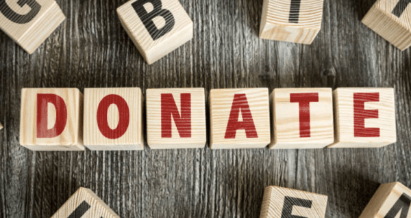 Nonprofits are the ultimate tax deduction: tax elimination