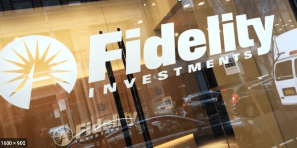THE BEST FIDELITY MUTUAL FUNDS RECOMMENDED BY FATFIRE WOMAN