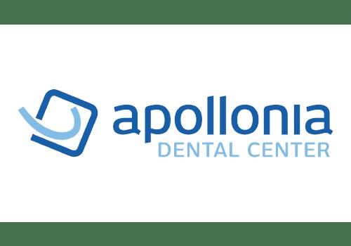 Apollonia Dental Center