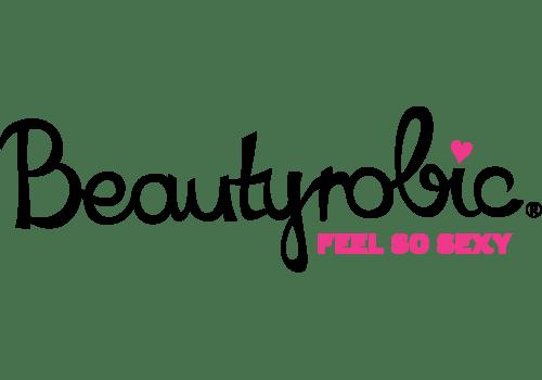 Beautyrobic