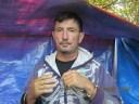 Alive 2011