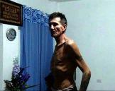55kgs 2013