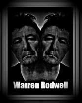 Warren Rodwell