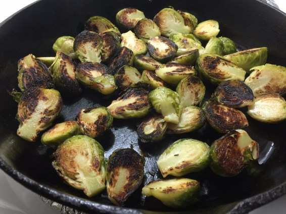 charred-brussel-sprouts-1