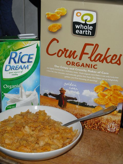 https://i2.wp.com/fatgayvegan.com/wp-content/uploads/2010/12/cornflakes.jpg?fit=480%2C640