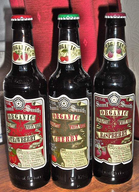 https://i2.wp.com/fatgayvegan.com/wp-content/uploads/2010/12/sam-smith-fruit-beers.jpg?fit=463%2C640&ssl=1