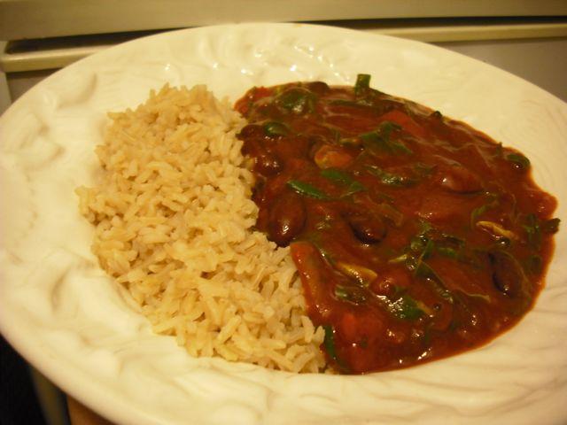 https://i2.wp.com/fatgayvegan.com/wp-content/uploads/2011/02/chilli-and-rice.jpg?fit=640%2C480&ssl=1