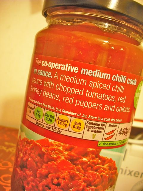 https://i2.wp.com/fatgayvegan.com/wp-content/uploads/2011/02/chilli-jar.jpg?fit=480%2C640