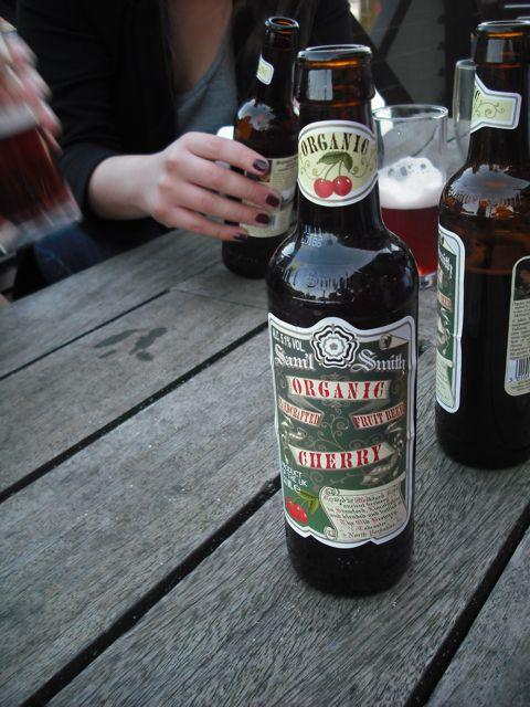 https://i2.wp.com/fatgayvegan.com/wp-content/uploads/2011/05/cherry-beer.jpg?fit=480%2C640&ssl=1