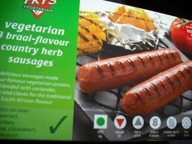 https://i2.wp.com/fatgayvegan.com/wp-content/uploads/2011/05/sausages.jpg?fit=640%2C480&ssl=1