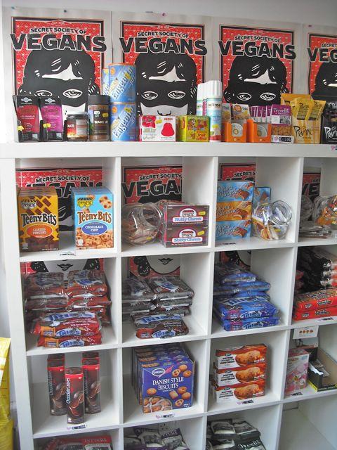 https://i2.wp.com/fatgayvegan.com/wp-content/uploads/2011/05/ssov-shelves.jpg?fit=480%2C640