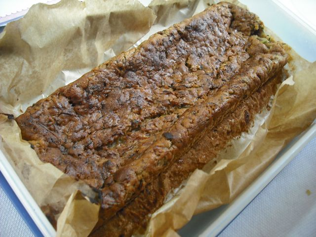 https://i2.wp.com/fatgayvegan.com/wp-content/uploads/2011/06/zucchini-bread.jpg?fit=640%2C480&ssl=1