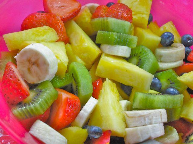 https://i2.wp.com/fatgayvegan.com/wp-content/uploads/2011/07/dscf3960fruit-salad.jpg?fit=640%2C480&ssl=1