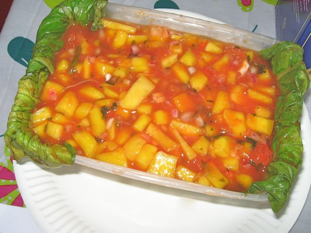https://i2.wp.com/fatgayvegan.com/wp-content/uploads/2011/08/ceviche.jpg?fit=640%2C480