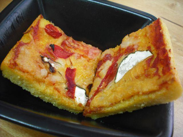 https://i2.wp.com/fatgayvegan.com/wp-content/uploads/2011/08/pizza1.jpg?fit=640%2C480&ssl=1