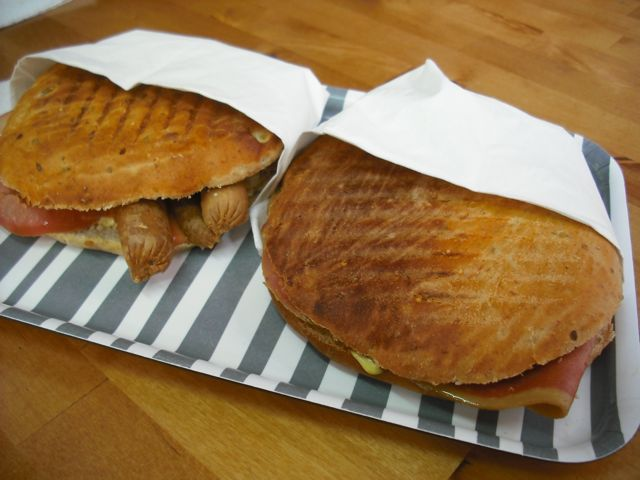 https://i2.wp.com/fatgayvegan.com/wp-content/uploads/2011/08/sandwiches.jpg?fit=640%2C480
