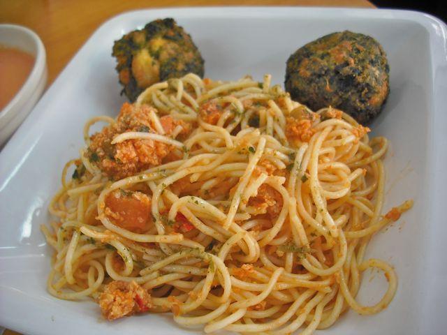 https://i2.wp.com/fatgayvegan.com/wp-content/uploads/2011/08/spaghetti.jpg?fit=640%2C480
