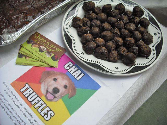 https://i2.wp.com/fatgayvegan.com/wp-content/uploads/2011/09/chai-truffles.jpg?fit=640%2C480