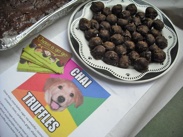 https://i2.wp.com/fatgayvegan.com/wp-content/uploads/2011/09/chai-truffles.jpg?fit=640%2C480&ssl=1