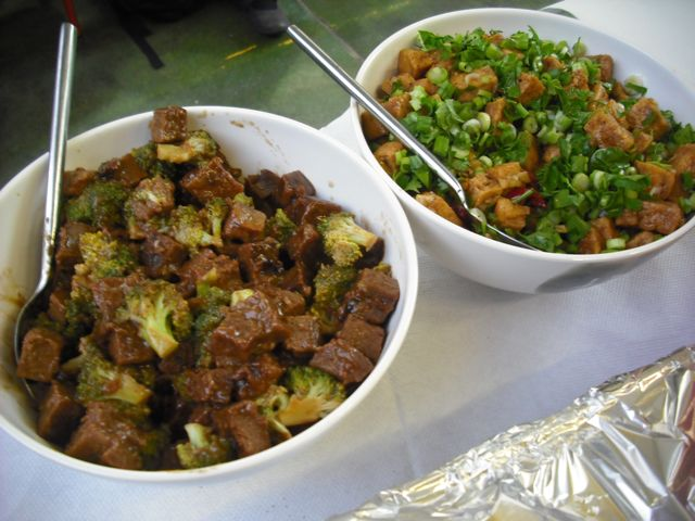 https://i2.wp.com/fatgayvegan.com/wp-content/uploads/2011/09/seitan-and-tofu.jpg?fit=640%2C480