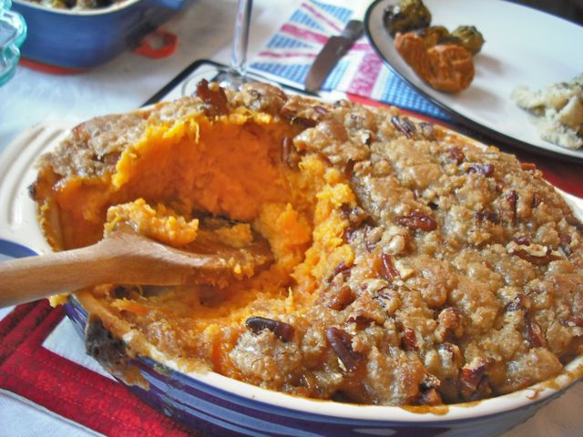 https://i2.wp.com/fatgayvegan.com/wp-content/uploads/2011/12/sweet-potato.jpg?fit=640%2C480