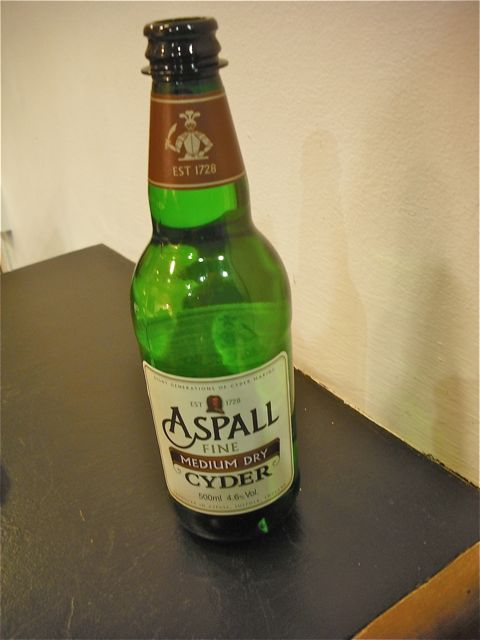 https://i2.wp.com/fatgayvegan.com/wp-content/uploads/2012/03/aspall.jpg?fit=480%2C640