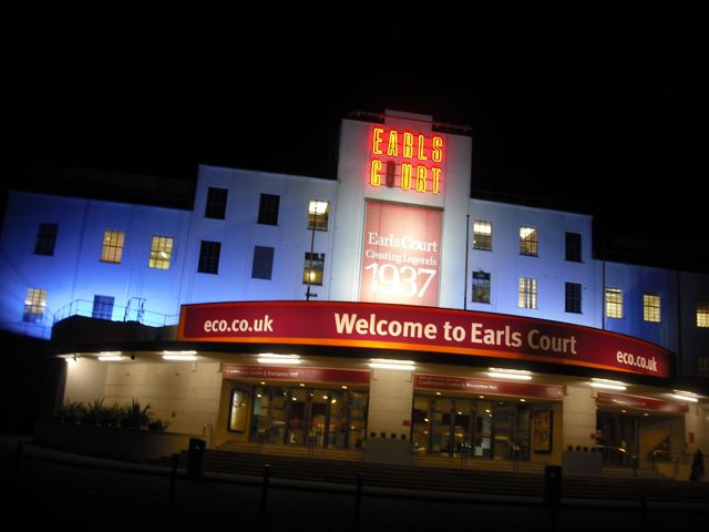 https://i2.wp.com/fatgayvegan.com/wp-content/uploads/2012/03/earls-court.jpg?fit=640%2C480