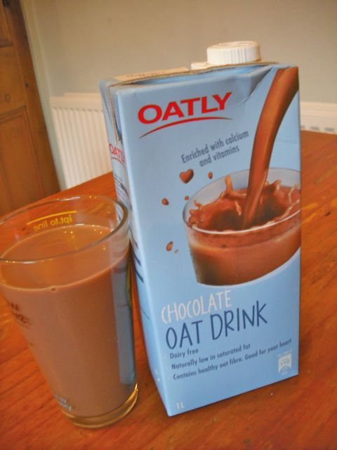 https://i2.wp.com/fatgayvegan.com/wp-content/uploads/2012/06/oatly.jpg?fit=480%2C640