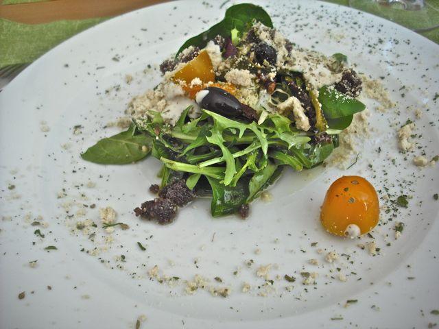 https://i2.wp.com/fatgayvegan.com/wp-content/uploads/2012/06/salad.jpg?fit=640%2C480